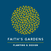 Faith Gardens Logo
