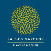 Faith Gardens Logo